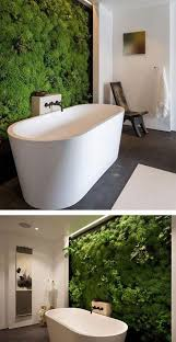 55 Cozy Small Bathroom Ideas For Your Remodel Bathroom Remodeling Design Your Own Page 3 Line 17qq