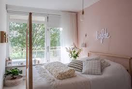100 Swedish Bedroom Design Scandinavian Decorating Ideas Apartment Therapy