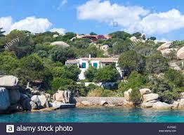 100 Sardinia House Summer Sea House In Beautiful Village Of Port Rafael