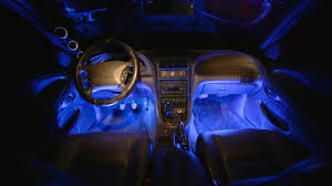 Led Lights Interior Car. Spectacular Led Lights For Car Interior F16 ... 12v24v Flush Fit Slim Blue Led Marker Lamplight Ideal For Truck Exterior Lights Cars Lighting Forza Customs Exterior Neon 13 Pcs Light Interior Package Kit For Chevrolet Silverado Grill Lighting 2fxible Strips Car Rim Lights And Rbp Grill Youtube Awesome Blue Off The Road This Truck Cool East Coast Jam 2016 An Event Tailored Just Lovers Cyan Soil Bay 5pcs Classic Clear Cab Roof Running Lamps W Underglow Best Resource Neon Glow Front Of Cartruck Ironguard 701095 Forklift Rear Spotter Amazoncom Industrial Led Spectacular Led Car Interior F16