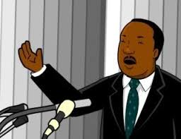 Full Size Of Coloring Pageimpressive Mlk Videos For Kids Books Kid Page Trendy