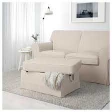 Can You Wash Ikea Kivik Sofa Covers by Ektorp Ottoman Lofallet Beige Ikea