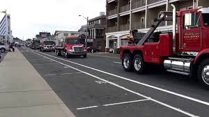 Hampton NH Tow Truck Parade 2016 - YouTube Tidelines The Community Blog Of Seabrook Island Sc Page 15 This 1953 Willys Jeep Fire Truck Has Less Than 4000 Original Miles Retirement Celebrates Grandparents Day Say Hello To The New 4 Plano Firerescue Associates Used Cars Plaistow Nh Trucks Leavitt Auto And Mastriano Motors Llc Salem Sales Service Garbage For Sale In Hampshire Worlds Best Photos By Unitil Flickr Hive Mind