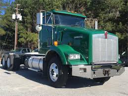 TruckPaper.com | 2013 KENWORTH T800 For Sale 2005 Kenworth T800 Semi Truck Item Dc3793 Sold November 2017 Kenworth For Sale In Gray Louisiana Truckpapercom Truck Paper 1999 Youtube Used 2015 W900l 86studio Tandem Axle Sleeper For Sale In The Best Resource Volvo 780 California Used In Texasporter Sales Triaxle Alinum Dump Truck 11565 2018