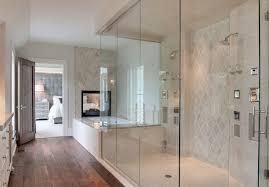 salle de bain a l italienne modèle à l italienne 74 idées pour l aménager archzine fr