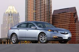 Cars, Trucks, SUVs & Accessories: Acura TL Sedan 2012 Prices And ... Topranked Cars Trucks And Suvs In The Jd Power 2014 Vehicle Used For Sale Surrey Bc Basant Motors Download 17 Elegant Acura Autosportsite Jersey City New State Diesel For Houston Auto Imports Acura 1994 Acura Legend Parts Tristparts Hampton Va Garrett Preowned 2008 Mdx Base Sport Utility Sandy R3581c Cars Trucks Sale Wolfe Subaru Langley Pickup Truck At Chicago Show 2015 Youtube Honda A Drag From Weak Tech Pkgnavigationrear View Camera7 Passenger