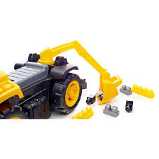 Mega Bloks Ride On Caterpillar With Excavator DCH13 Christmas Gift Store Peterbilt 379exhd Dump Truck Sale And Craigslist Trucks For By Owner Shop Mega Bloks Cat Large Vehicle Free Shipping On Caterpillar Heavyduty Transporter New Cat Amazoncom Caterpillar Constructor Toys Games Mega From Youtube Heavyduty Transporter Check Out This Great Walmartcom Find More With Figure For Sale At Up To 90 Bloks Large Cat Dumper Truck In Blantyre Glasgow Gumtree