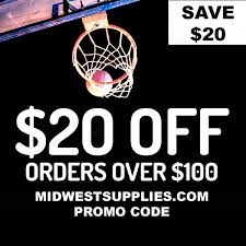 Midwestsupplies Com Coupon - Windowparts Promo Code Orileys Online Promo Code Wd Shop 94 Zoosk Discount Promo Code 2018 How To Get A Free Zoosk Subscription Zoosk Free Trial 2 Too Fast Burbank Amc 8 Matchcom 1 Month Sparklers For Wedding Printable 2019 Olive Garden Coupons Models Ezlinks Coupon Gw Bookstore In Case Youre Here Turning Upward Client Care Coastal Vitamix Zoost Top 482 Reviews About 20190807 Cbs All Access Iv Menus Sentosa Islander Membership Promotion