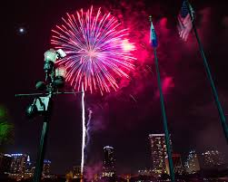 East Orlando Pumpkin Patch by Things To Do On 4th Of July Weekend In Orlando Summer Guide
