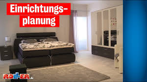 einrichtungsplanung schlafzimmer für unter 2 000