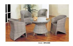 New Modern European Design High Back Chiar Table Rattan Set ... 315 Round Alinum Table Set4 Black Rattan Chairs 8 Seater Ding Set L Shape Sofa Brown Beige Garden Amazoncom Chloe Rossetti 17 Piece Outdoor Made Coffee Table Set Stock Photo Image Of Contemporary Hot Item Modern Fniture Stainless Steel And Lordbee Large 5 Pcs Patio Wicker Belleze 3 Two One Glass Details About Chair Cushion Home Deck Pool 3pc Durable For Pcs New Y7n0