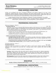 20 Customer Service Manager Resume