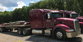 Flatbed & Tanker Company Driving Jobs Vs Lease Purchase Programs Join Our Team Graham Trucking Inc Terpening Petroleum Fuel Delivery Jrc Flatbed Truck Driver Highland Transport Fritolay Truck Driving Jobs Youtube Heartland Express Selfdriving Trucks Are Going To Hit Us Like A Humandriven Long Short Haul Otr Services Best Welcome United States School