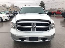 2015 Dodge Ram 1500 | Gemini Auto Inc Dodge Trucks Incentives Best Truck 2018 Capital Chrysler Jeep Ram Garner Nc New Celebrate Ram Month At Blog Detail Shop Our Top 10 Deals For The Of February Tubbs Brothers Rebates On 2017 Charger Lexington 3500 Dealer S Retro Epic Games Adventure Richardson March Sales Fseries Dominates Titan Gains Photo When Is Image Kusaboshicom 2019 1500 Production Fixes Costly For Fca