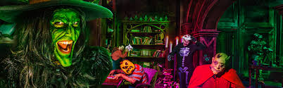 Knotts Berry Farm Halloween Haunt Jobs by Knott U0027s Scary Farm U2013 Scare Zone