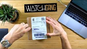 Watch Gang Review (Platinum Tier) Watch Gang Promo Code 2019 50 Off Coupon Discountreactor Laco Spirit Of St Louis Platinum Unboxing March 2018 Is Worth It 3 Best Subscription Boxes Urban Tastebud Wheel Review Special Ops Watch Promo Code 70 Off Coupons Discount Codes Wethriftcom Swiss Isswatchgang Instagram Photos And Videos Savvy How Much Money Do You Waste Every Day