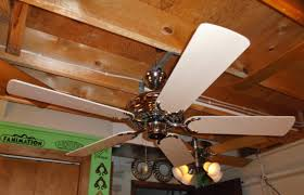 Smc Ceiling Fan Blades by Ceiling Captivating Casablanca Ceiling Fans For More Beautiful