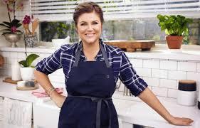 cuisine tv eric leautey et carinne teyssandier les chefs cuisiniers de mycuisine parcours et biographie