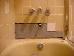 Regrouting Bathroom Tile Do It Yourself by Stunning Bathroom Tiles Repair Intended For Bathroom Replace A