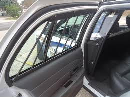 Window Guard | Product Categories | Troy Products Finally A Truck Guy Orlando Fl Nissan Frontier Forum Avs Tapeon Ventvisor Window Deflectors Inchannel Vent Visors Perfect Fit How To Install Wade In Channel Rain Guards Youtube Beast Carbon Real Fiber Guard Dodge Ram 1500 2500 Do Rain Guards Effect Mpg Priuschat Hsin Yi Chang Industry Co Ltd Hic Window Visor Wind 0611 Honda Civic 4dr Si Sedan Mugen Side Window Visor Rain Guard Wind Westin Automotive Aurora Truck Supplies 72018 F250 F350 Supercrew Weathertech Front Rear Side
