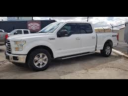 Used Cars For Sale Abilene TX 79605 Williams Group Auto Used 2015 Ram 2500 For Sale Abilene Tx Jack Powell Ford Dealership In Mineral Wells Arrow Abilenetruck New Vehicles Inc Tx Trucks Albany Ny Best Truck Resource Mcgavock Nissan Of A Vehicle Dealer Cars Car Models 2019 20 Cadillac Parts Buy Here Pay For 79605 Kent Beck Motors Lonestar Group Sales Inventory Williams Auto Chevrolet Silverado 2500hd Haskell Gm Wiesner Gmc Isuzu Dealership Conroe 77301