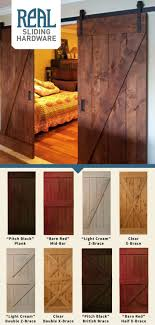Best 25+ Sliding Barn Doors Ideas On Pinterest | Barn Doors ... Mixed Wood Wall Easy Cheap Diy Uncookie Cutter The Reclaimed Wood Gives It An Old World Feel I Also Love The Interior Stain Colors Home Depot 28 Images Grays Zan Taylor Designs Old Barn Table Best Way To Finish Barn Boards Reactive Cedar Collection Hewn Reclaimed Species Dtinguished Boards Beams Antique Oak Tg Floor In Varying Widths That How Create Faux Flooring Wide Plank Floor Supply 25 Projects Ideas On Pinterest