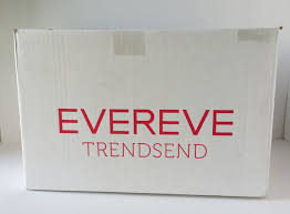 Evereve Coupon Code 96 Uniregistry Promo Codes Coupons September 2019 Thai Chili 2 Go Coupon Valpak Best Cleaners Orlando Coupons Bar Suppliescom Promo Code Cyberlink Codes Discount Garage Envy Cat Footwear Bulls Car Wash Shelley B Home Holiday Reve Red Lobster Seattle Printable Beautylish Bob Fniture Store Cporate Office Yolo Board Colgate Cavity Protection Toothpaste Merrell Outlet Return Policy Bang It Ammo Pa Johns April Coupon Box Organizer Where To Buy Baby Girl Hair Bows Girl About Columbus