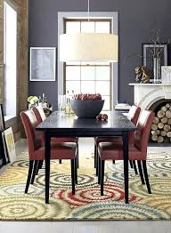 Expandable Dining Table Extendable Tables Sydney