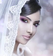 maquilleuse coiffeuse emiartistik esthétique coiffure et make up