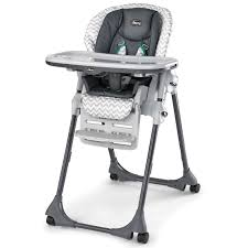 Chicco Polly Double-Pad Highchair - Empire Trusted Reviews On Everything Your Need For Family Carseatblog The Most Source Car Seat Graco Recalling Nearly 38m Child Car Seats Cbs News Best Compact High Chairs Parenting Chair 3630 Users Manual Download Free 3in1 Booster Just 31 Shipped Rare Baby Doll 3 In 1 Battery Operated Swing Dollhighchair Hashtag Twitter Review Blossom 4in1 Seating System Secret Reason We Love Blw A Board Blog Hc Contempo Neon Sand_3a98nsde Feeding