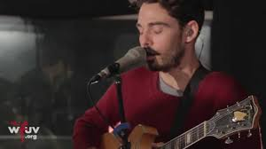 local natives you i live at wfuv youtube