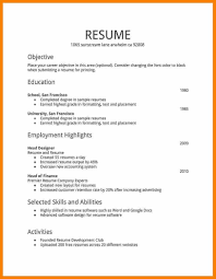 How To Resumes Powerful Resume Tips Easy Fixes Improve And ... Resume Cv And Guides Student Affairs How To Rumes Powerful Tips Easy Fixes Improve And Eeering Rumes Example Resumecom Untitled To Write A Perfect Internship Examples Included Resume Gpa Danalbjgmctborg Feedback Thanks In Advance Hamlersd7org Sampleproject Magementhandout Docsity National Rsum Writing Standards Sample Of Experienced New Grad Everything You Need On Your As College