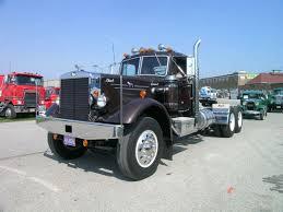 100 Mack Trucks Macungie LJ Classic