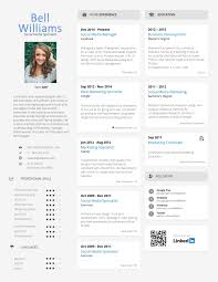 Professional Resume Design 6 Free Simple Professional Resume Cv Design Template For Modern Word Editable Job 2019 20 College Students Interns Fresh Graduates Professionals Clean R17 Sophia Keys For Pages Minimalist Design Matching Cover Letter References Writing Create Professional Attractive Resume Or Cv By Application 1920 13 Page And Creative Fully Ms