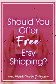 Should You Offer Free Etsy Shipping? Etsy Coupon Codes Not Working Govdeals Mansfield Ohio Outdoor Pillow Earth 20 Planet World Earth Day Red Cross Benefit Mother Stewards Vironment Ecology Big Blue Marble Home Habitat My Free Ce Code Magicjack Renewal Showpo Discount October 2019 Findercom Coupon Codes Free Tutorials On Techboomers And Promotions Makery Space Offering Coupons Discounts In Your Shop Creative Fanatics Code Promo 40 Listings Open Shop Uncommon Goods Shipping 2018 Family Deals