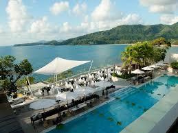 100 Cape Siena Sienna Hotel And Villas Kamala Beach HotelDirect