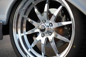 100 Polishing Aluminum Truck Wheels PRIM AND PROPER THE POLISHING TIPS YOU DIDNT KNOW YOU NEEDED
