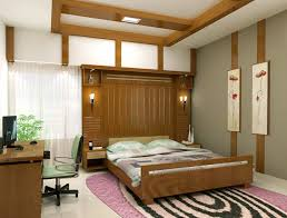 Incredible Home Apartment Bedroom Ideas