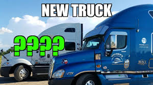 New Truck, New Graphics! | Trucking Job Opportunity! - YouTube Intertional Kb Trucks Cc Outtake 1947 Intertional Kb1 Woody 1982 Mercury Lynx Pickup Is Your Surreal Moment Of Malaise This 1974 Ford Bronco Is A 4x4 The Beach Boys Would Drive 1948 Dodge For Sale Classiccarscom Cc809485 100 Years Of Truck History Folsom Needs New Truck And People Need To Convince Him Buzz From Toy Story Hit The Road Cdllife A At Frankfort Il Car Show John Junker Flickr Fire Woody Now Thats What I Call Album On Imgur New Dec Rock 013 Bogler Die Cast Esso Imperial Truck 1940 Ford Woody