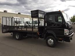 Bexar Air Conditioning San Antonio.Air Conditioning Repair Company ... Used Landscape Trucks For Sale Truck 100 Chevrolet F 2013 Isuzu Npr Ndscapelawn 14ft Vanscaper Body And 4ft 2011 Service Utility At Industrial Power Autolirate 1947 Dodge Coe Bexar Air Cditioning San Antonioair Repair Company For On Buyllsearch Used Isuzu Landscape Truck For Sale In Ga 1746 2002 Gmc Sierra 3500 Hd Dump Actual 15k Miles Npr Best Image Kusaboshicom