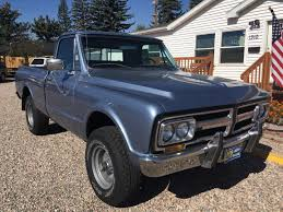 Lin's Auto Sales 1967 Gmc Pickup For Sale Near Dallas Texas 75207 Classics On Kimberley Used Vehicles Sale Chevy 196772 Cars Plaistow Nh Trucks Diesel World Truck Sales 10 You Can Buy Summerjob Cash Roadkill 6500 Shop Chevrolet C10 Your Definitive Ck Pickup Buyers Guide Youtube Bagged Custom Truck Air Ride Badd Ass 19472008 And Parts Accsories 1965 Sierra Overview Cargurus Gmc Wwwtopsimagescom