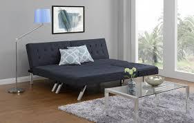 Sears Twin Sleeper Sofa by Furniture Futon Chaise Sears Futon Twin Sleeper Sofa