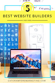 5 Best Free Website Builders In The UK - Cat Crawford Online Marketing Web Hosting Uk 6 Months Free Cpanel Cloud The Best Dicated Services Of 2018 Site Fastcomet For World Host Siamvpn Your Privacy And Secure Cwcs Forum Software Top Paid Tools Pickaweb 10 Wordpress With Own Domain And Security Name Registration For 2014 How To Get Cheap Packages In Web Hosting Webberacouk Youtube