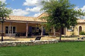 chambres d hotes castellane chambres d hôtes verdon provence