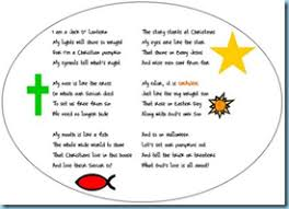 Pumpkin Patch Parable Printable by 13 The Pumpkin Patch Parable Craft Fall Festival Church