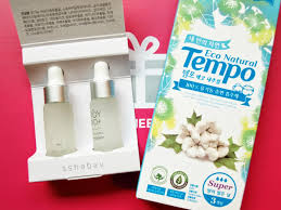 Like Memebox Coupon 30 Off Mugler Coupons Promo Codes Aug 2019 Goodshop Memebox Scent Box 4 Unboxing Indian Beauty Diary Special 7 Milk Coupon Hello Pretty And Review Splurge With Lisa Pullano Memebox Black Friday Deals 2016 Vault Boxes Doorbusters Value February Ipsy Ofra Lippie Is Complete A Discount Code Printed Brighten Correct Bits Missha Coupon Deer Valley Golf Coupons Superbox 45 Code Korean Makeup Global 18 See The World In Pink 51 My Cute Whlist 2 The Budget Blog