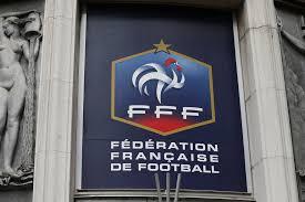 siege de la fff matchs truqués en ligue 2 la fff et la lfp se constituent partie
