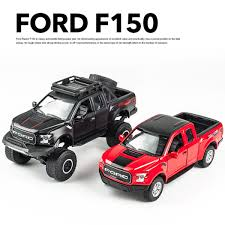 Maisto 124 Off Road Kings 2017 Ford F 150 F150 Raptor Pickup Diecast ... 132 High Simulation Exquisite Model Toys Double Horses Car Styling Diecast Garage Diorama Package 1979 Ford F150 Custom Pick Free Shipping New Raptor Pickup Truck Alloy Car Toy Atlas Railroad N Blue 2 Atl2942 Shop World Tech 124 Licensed Svt Friction Amazoncom Lindberg 125 Scale Flareside 15 Toy Die Cast And Hot Wheels 2016 From Sort Upc 011543602033 State Dub Ridez 4 Revell 97 Xlt Rmx857215 Hobbies Hobbytown