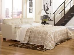 Serta Dream Convertible Sofa Kohls by Most Comfortable Sleeper Sofa Homesfeed
