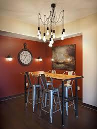 Rustic Home Decorating Ideas Livingom Chic Decor Paint Furniture Layouts Colour Schemes Cheap Flooring On Living